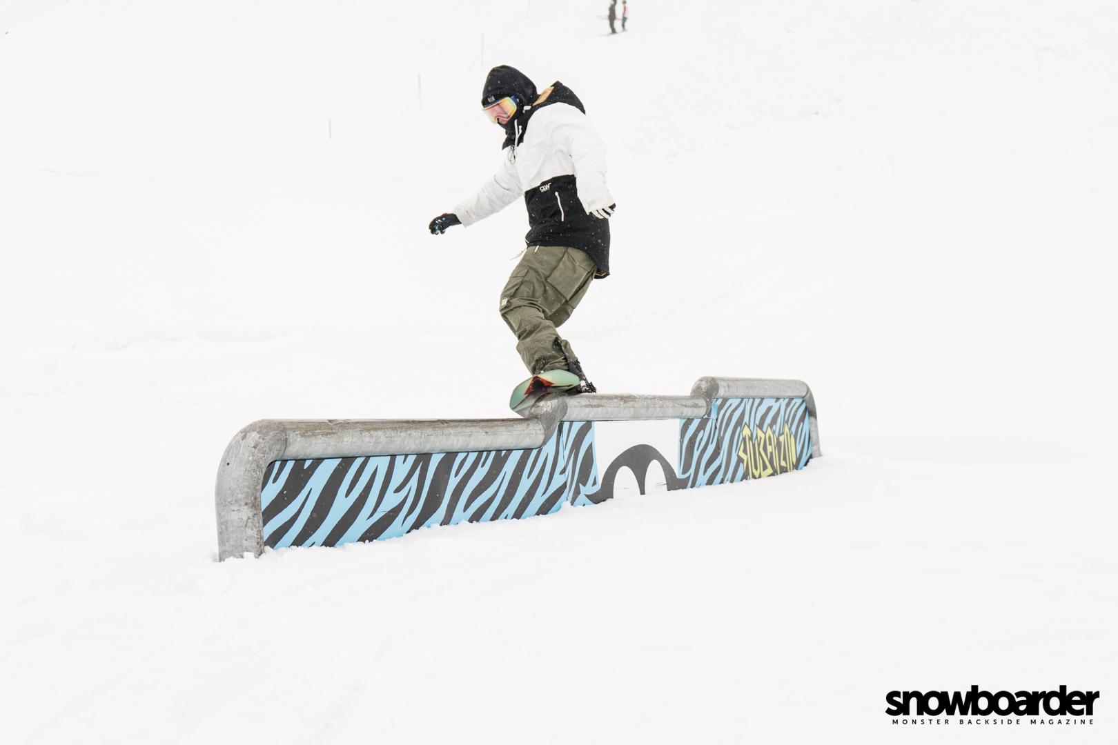 snowboardermbm-44