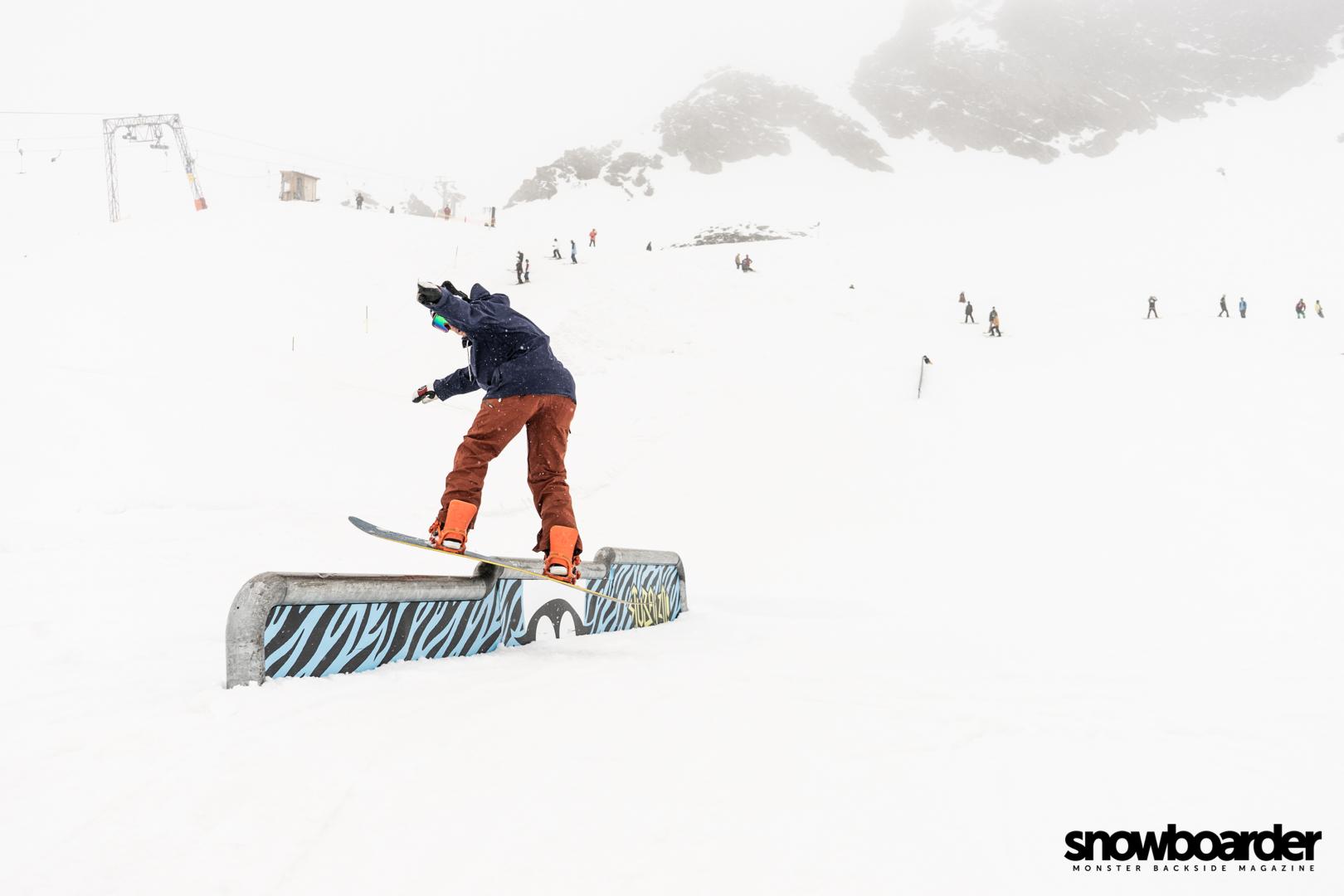 snowboardermbm-45