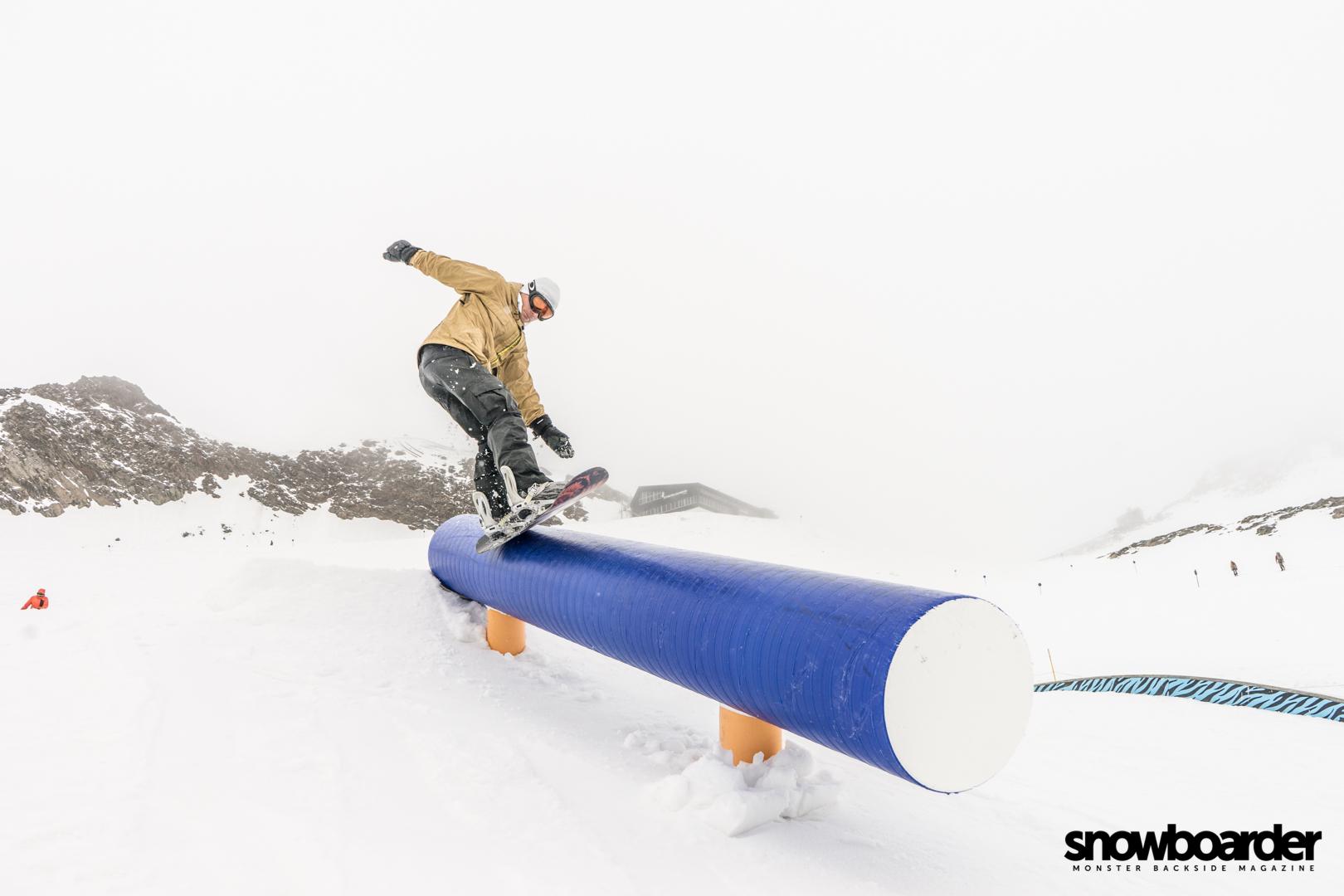 snowboardermbm-49