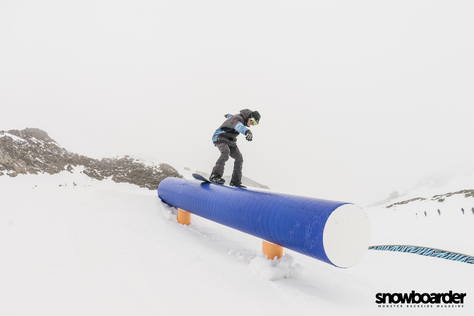snowboardermbm-50