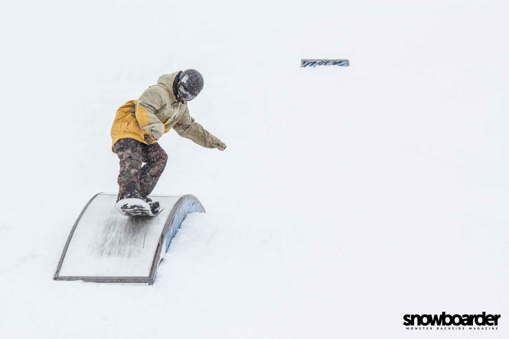 snowboardermbm-57