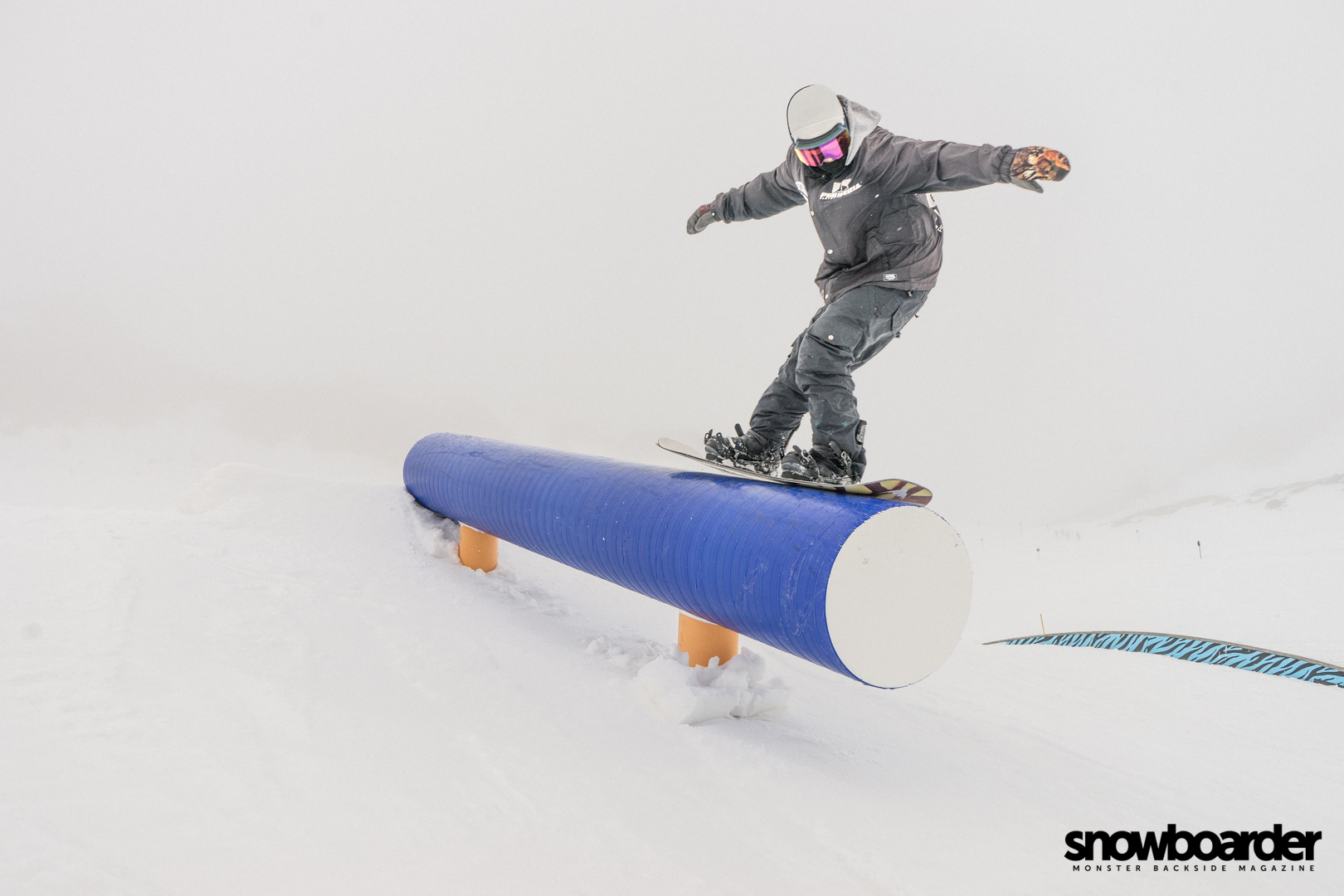 snowboardermbm-58
