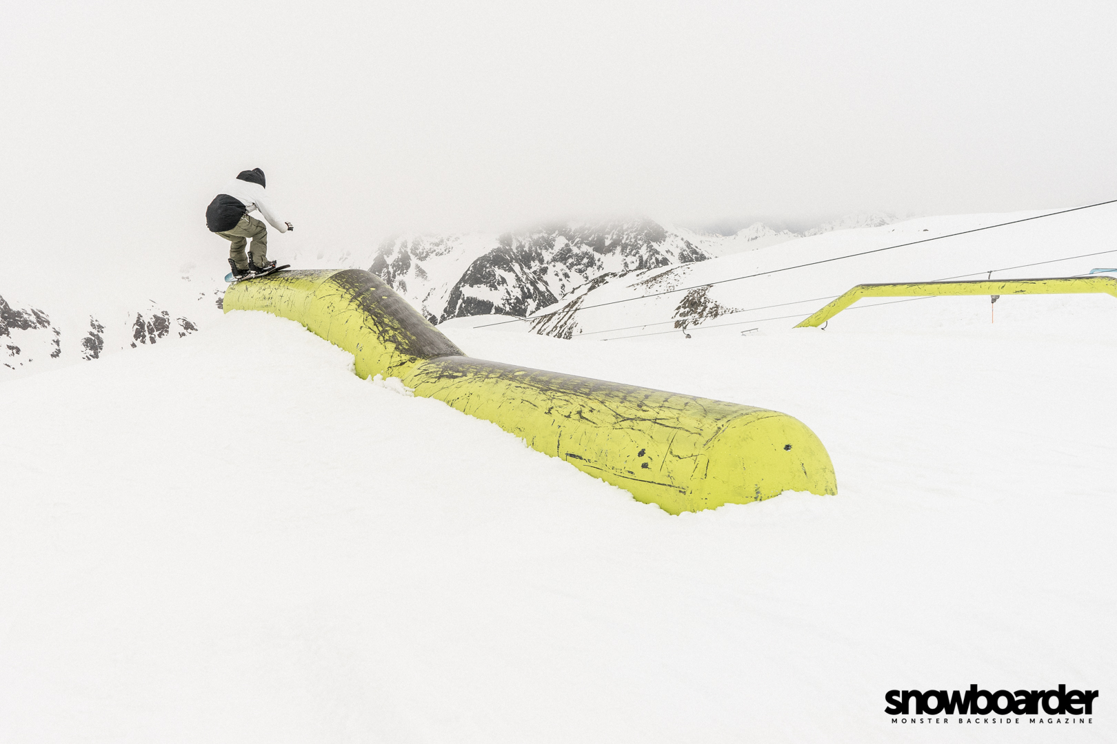 snowboardermbm-60