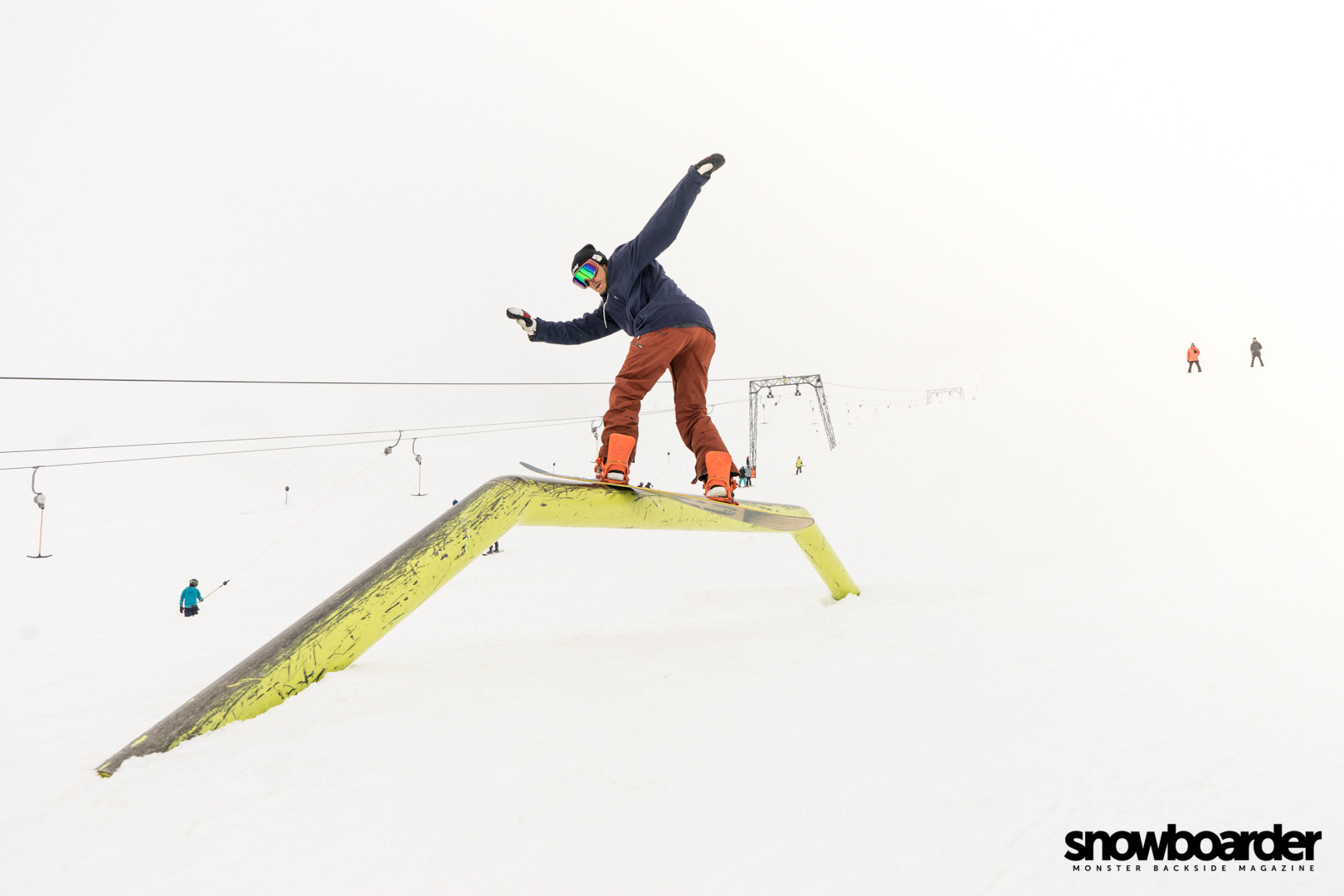 snowboardermbm-62