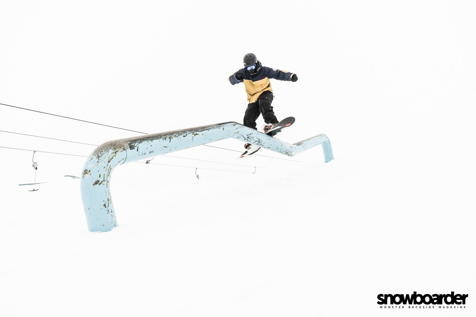 snowboardermbm-68