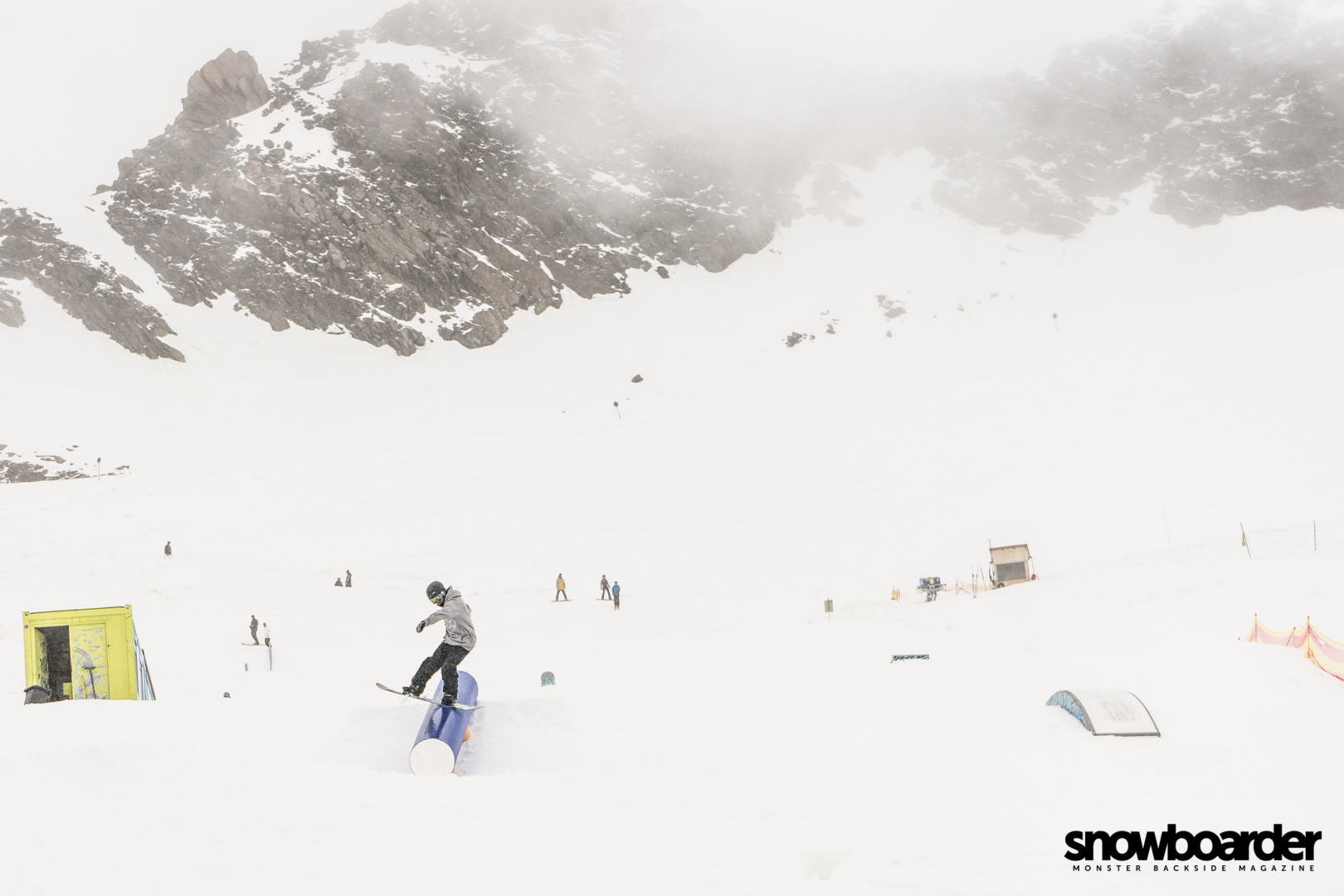 snowboardermbm-7