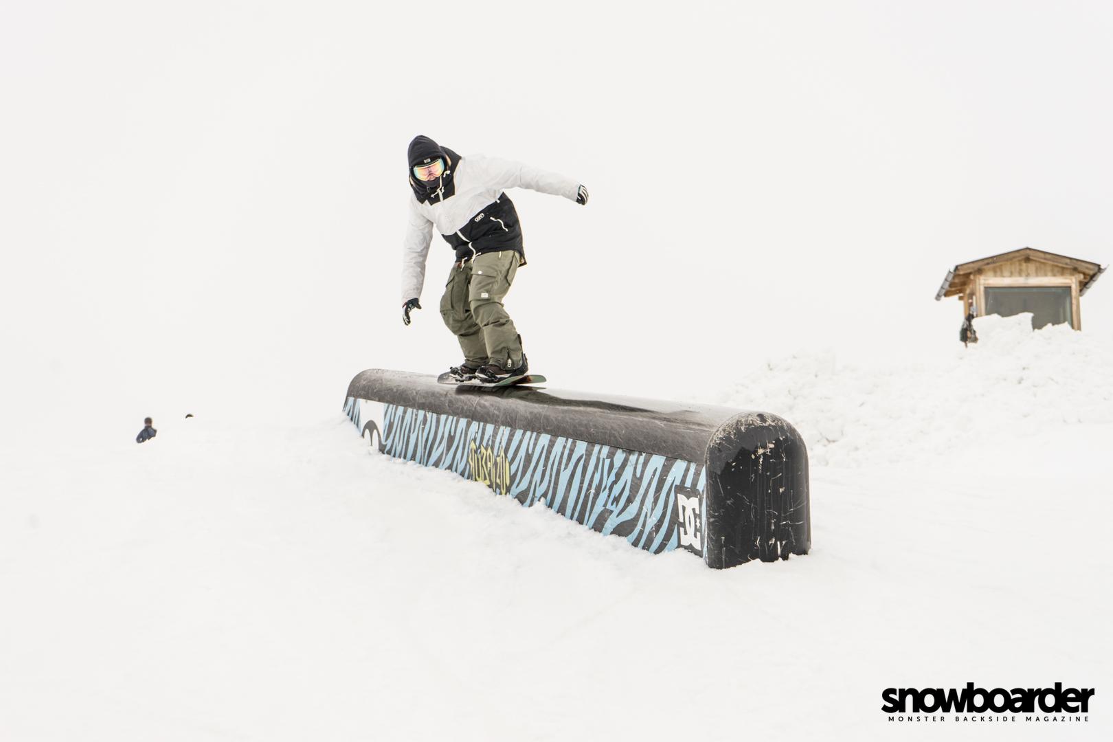 snowboardermbm-70