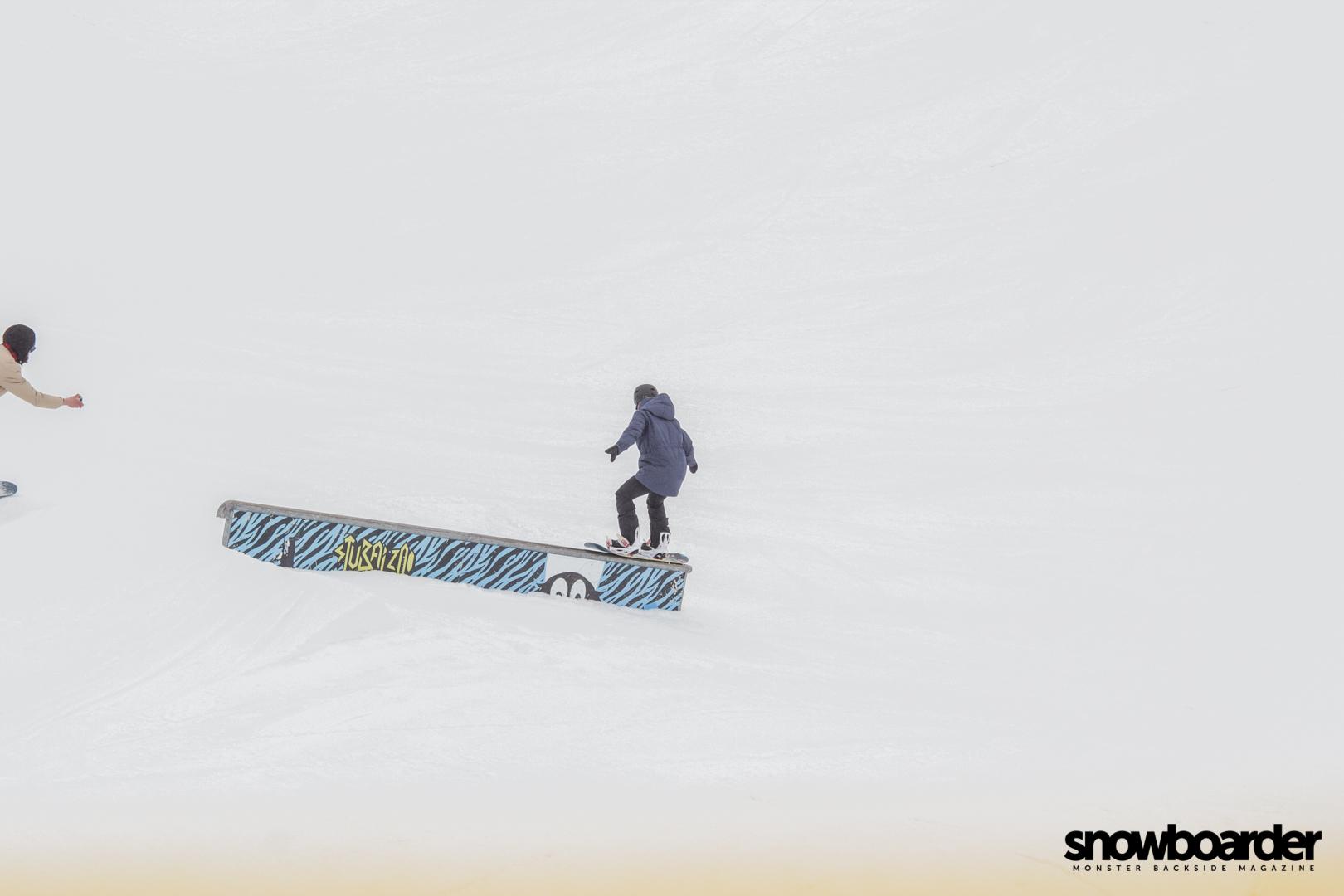 snowboardermbm-75