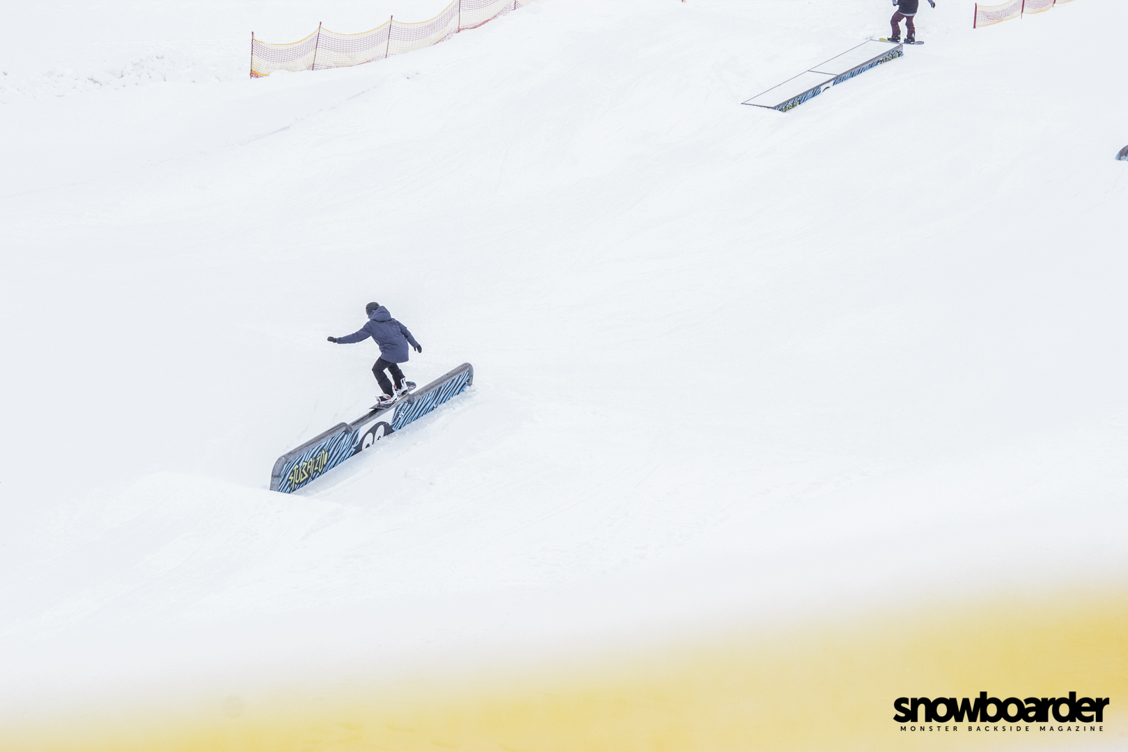 snowboardermbm-76