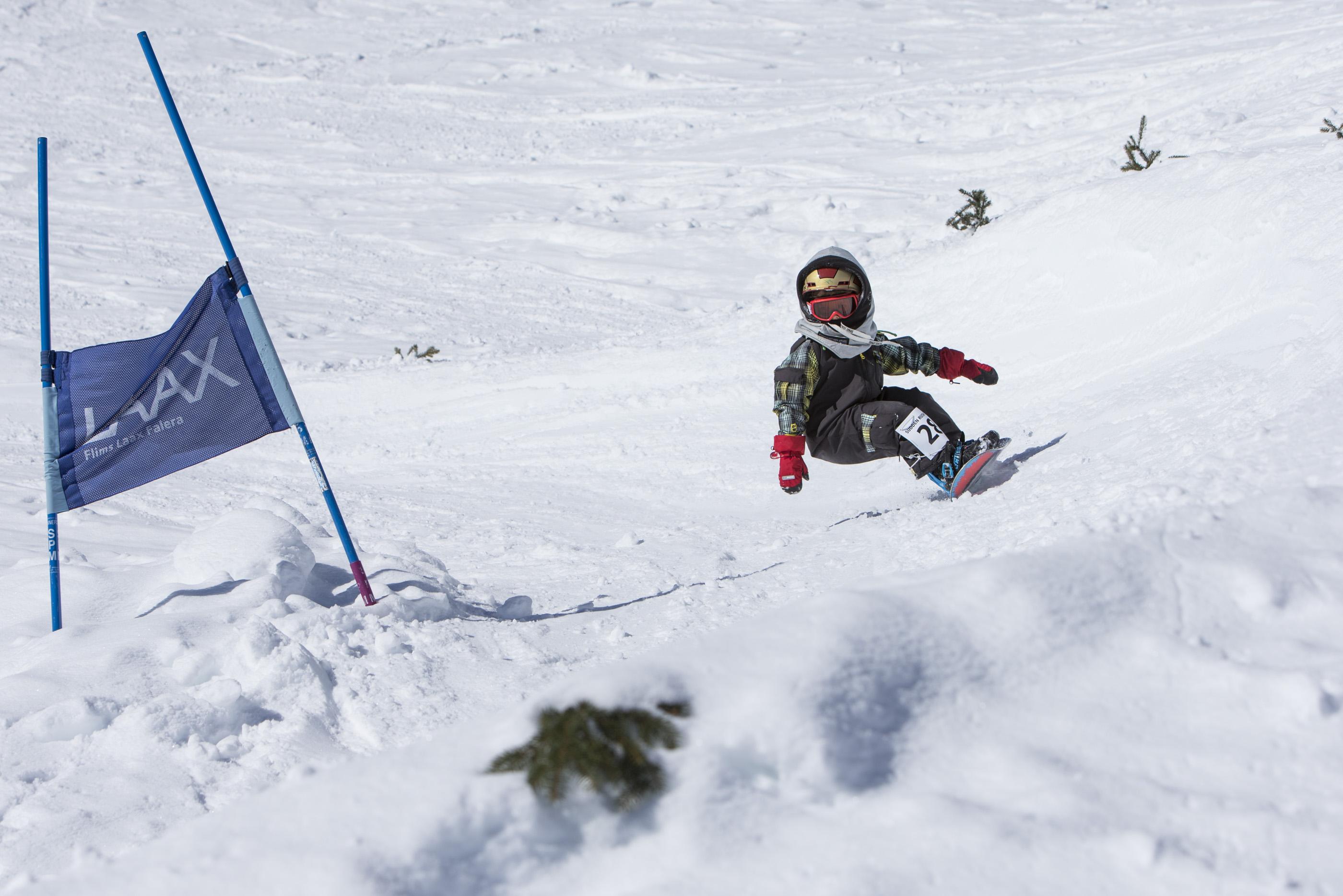 Sudden_Rush_Banked_Slalom_Laax_18_MAURO_Ruggli_226
