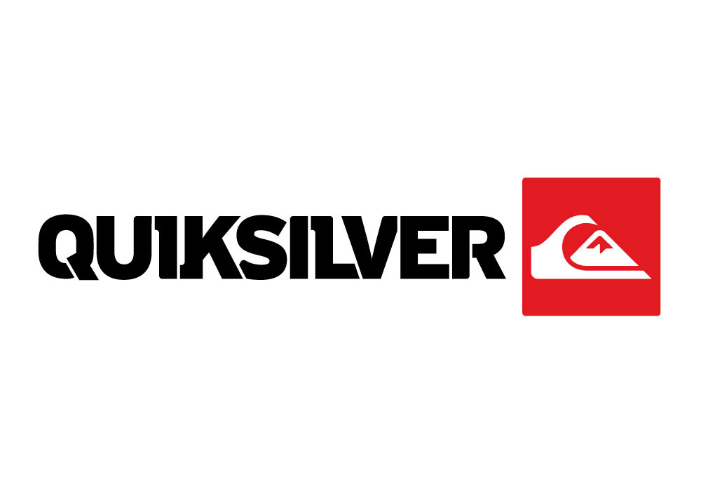 best cheap bc492 84e46 Quiksilver Sales Assistant Berlin - Surfers Mag