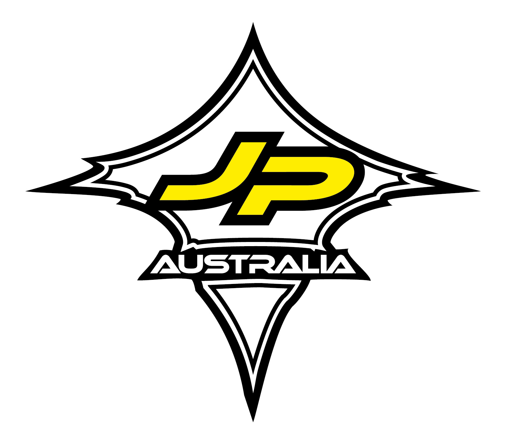 how to become a jp in australia