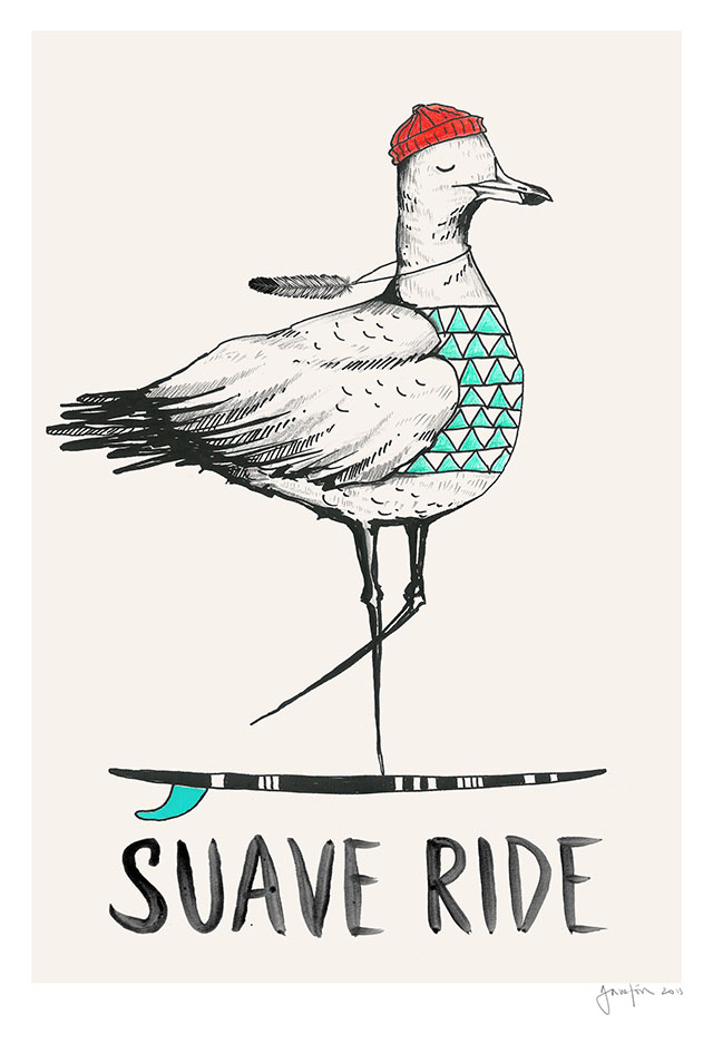 1403_suave_ride_mag