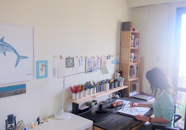 IMG_3230_dani_studio