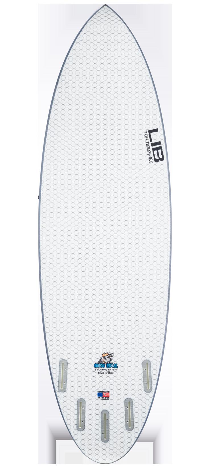 nude-bowl-lib-tech-surfboard-base-738x1640