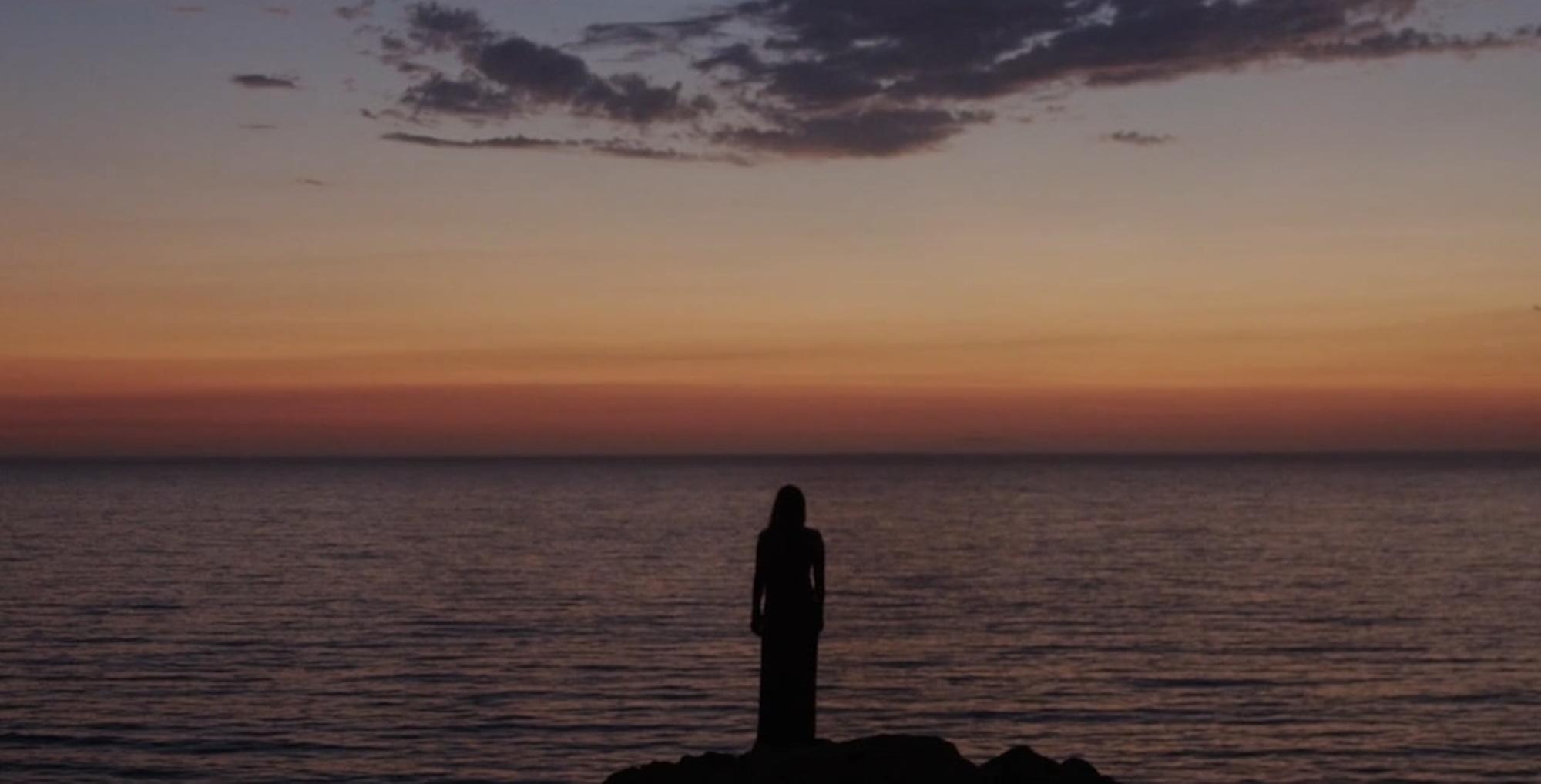 cine-mar_fall-tour-2017bruna