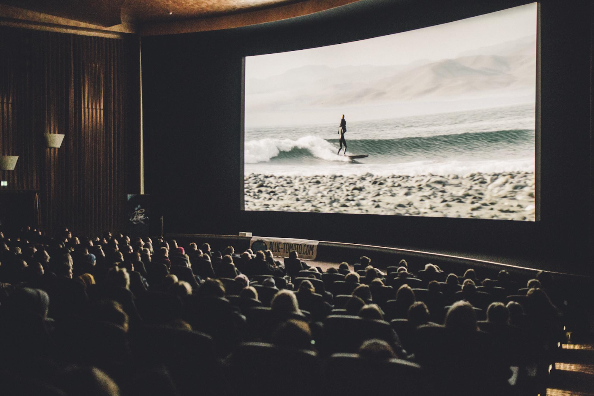 cinemar_-summer_-open-air-cinemar_3