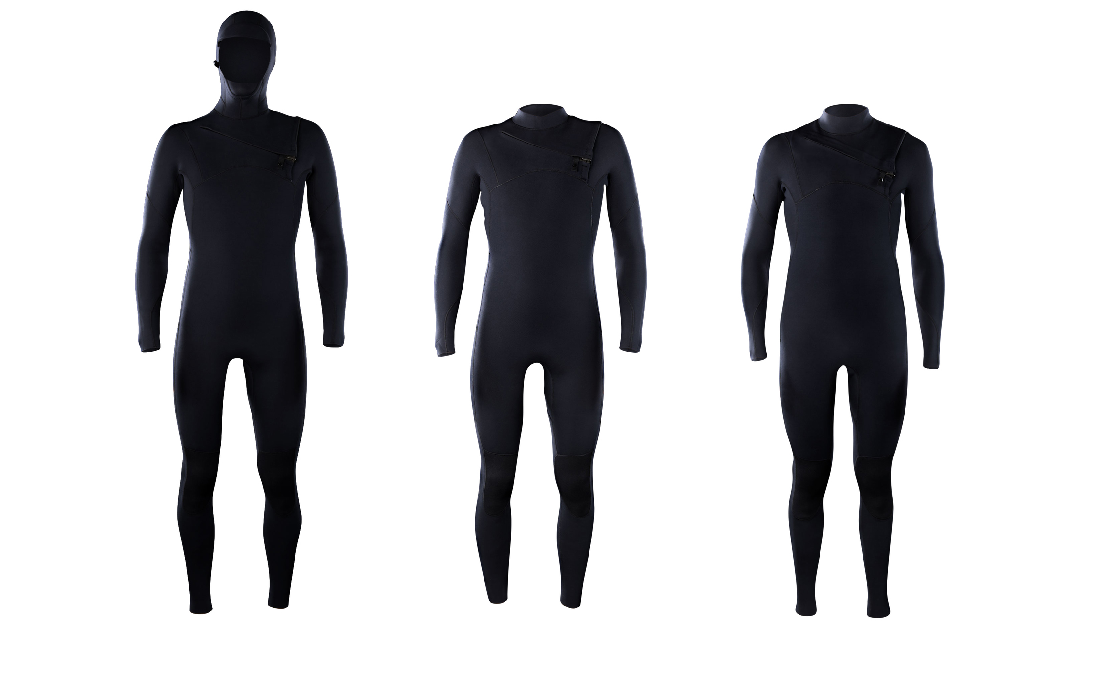 2f680e87ba needessentials Wetsuits - Surfers Mag