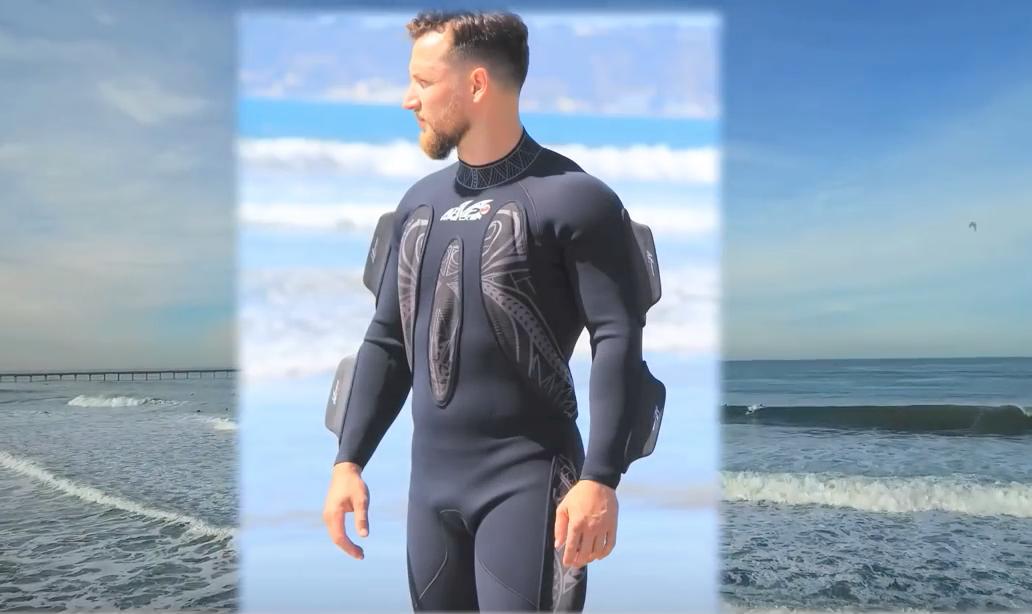 Die 10 Hartesten Surfer Frisuren Surfers Mag